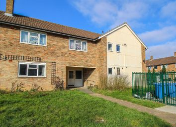 Thumbnail Studio to rent in Parsonage Leys, Harlow