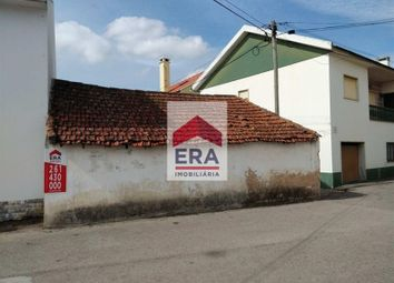 Thumbnail Land for sale in Bombarral E Vale Covo, Bombarral, Leiria