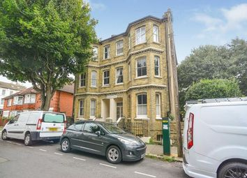 Thumbnail 1 bed flat for sale in Selborne Court, 1 Selborne Place, Hove, East Sussex