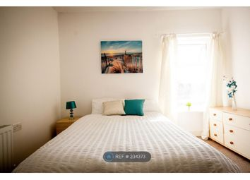 Thumbnail Room to rent in Warrington Road, Stoke-On-Trent