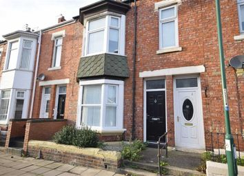 Thumbnail 1 bed flat to rent in Oxford Avenue, South Shields