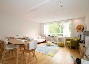 Thumbnail 3 bed flat to rent in Hyde Park Place, Bayswater Road, Marble Arch