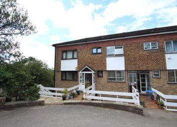 3 bed maisonette for sale in Lullington Garth, Oaklands Road, Bromley BR1