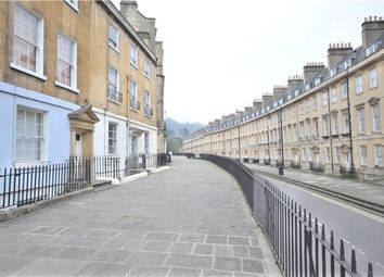 Thumbnail 1 bed property to rent in Vineyards, Bath, Somerset