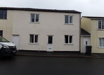 Thumbnail 2 bed terraced house to rent in West View, Wesham, Preston