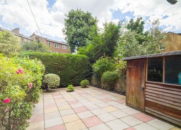 Thumbnail 1 bed flat to rent in Perth Road, Stroud Green