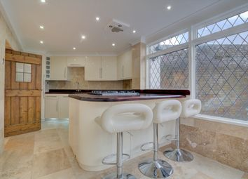 Thumbnail 3 bed detached house for sale in St. Mildreds Road, Minster, Ramsgate
