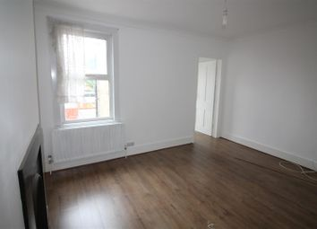 Thumbnail 2 bedroom property to rent in King Edward Road, Waltham Cross