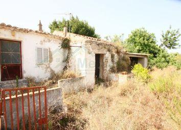 Thumbnail 2 bed property for sale in Paderne, Paderne, Albufeira