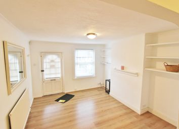 Thumbnail 2 bed terraced house to rent in Oxhey Village, Bushey
