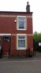 Thumbnail 2 bedroom property for sale in Joule Street, Blackley, Manchester