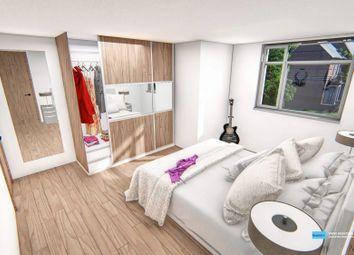 Thumbnail 3 bedroom semi-detached house for sale in Stroudes Close, Worcester Park, Surrey