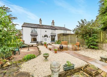 Thumbnail 3 bed semi-detached house for sale in Preston Road, Clayton-Le-Woods, Chorley, Lancashire