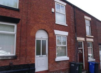 Thumbnail 3 bed terraced house to rent in Pickford Lane, Dukinfield