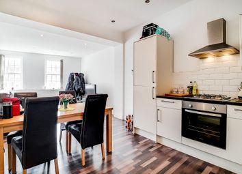 Thumbnail 2 bed flat to rent in King Street, Twickenham, London