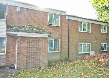 Thumbnail 5 bed terraced house to rent in Bristol Road, Edgbaston, Birmingham