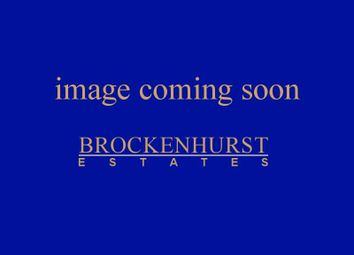 Thumbnail 2 bed maisonette to rent in Christchurch Avenue, Wealdstone, Harrow