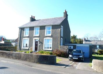 Thumbnail 4 bed detached house for sale in Bridge House, Main Road, Colby