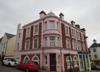 Thumbnail 1 bedroom flat for sale in Babbacombe Road, Torquay