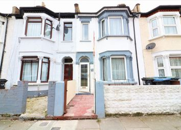 Thumbnail 4 bedroom terraced house to rent in Chester Road, London