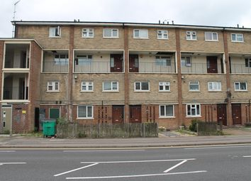 Thumbnail 3 bedroom maisonette for sale in Grosvenor Road, Aston, Birmingham