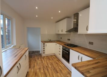 Room to rent in Room Four Brockman Road, Folkestone CT20