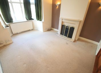 Thumbnail 3 bed property to rent in Hitchin Road, Luton