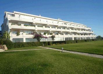 Thumbnail 4 bed penthouse for sale in Mijas, Málaga, Spain