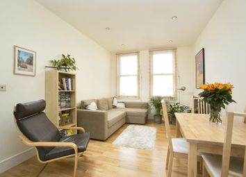 Thumbnail 2 bed flat to rent in Blue Anchor Alley, Richmond, Richmond