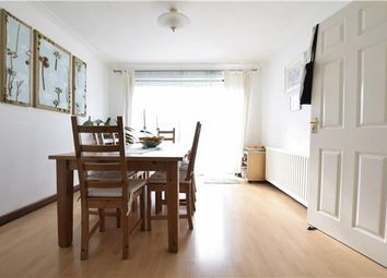 Thumbnail 3 bed semi-detached house to rent in Stewart Close, Kingsbury, London