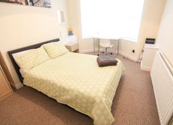 Thumbnail Property to rent in Birstall Road, Kensington, Liverpool