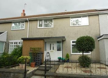 Thumbnail 2 bed property to rent in Field View Road, Croesyceiliog, Cwmbran