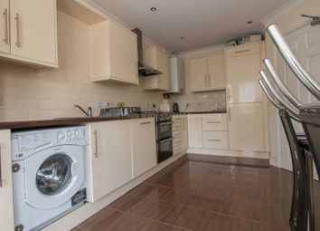 Thumbnail 4 bed detached house to rent in Bandy Fields Place, Salford