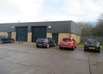 Thumbnail Industrial to let in Unit N, Ashtree Industrial Estate, New Ashtree Street, Wishaw