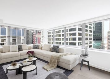 Thumbnail 1 bed apartment for sale in 130 Water Street, New York, New York State, United States Of America