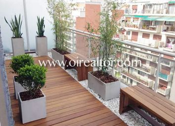 Thumbnail 3 bed apartment for sale in Castelldefels, Castelldefels, Spain