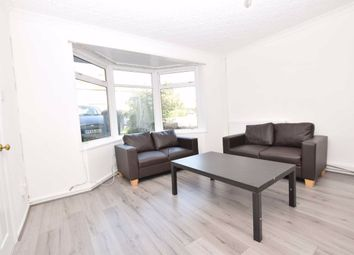 4 bed semi-detached house to rent in Layfield Road, Hendon, London NW4
