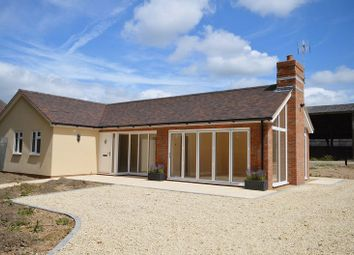 Thumbnail 2 bed detached bungalow to rent in London Road, Wendover, Aylesbury