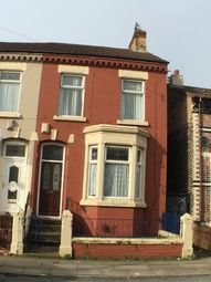 Thumbnail 3 bed terraced house to rent in Chepstow Street, Walton