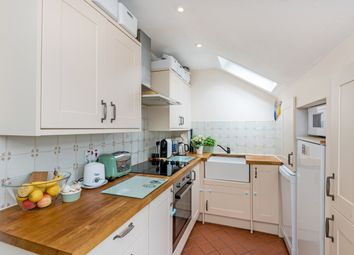 Thumbnail 1 bed flat to rent in Vanbrugh Hill, Blackheath, London