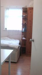 Thumbnail 2 bedroom shared accommodation to rent in Aldbourne Road, Coventry