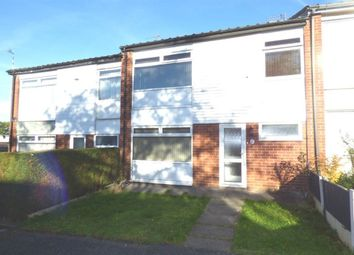 Thumbnail 3 bed terraced house to rent in Tarbolton Crescent, Hale