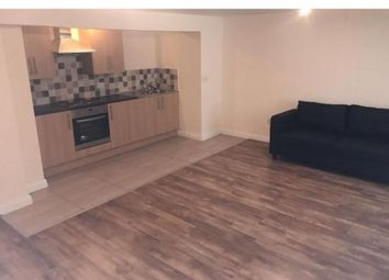 6 bed shared accommodation to rent in Victoria Street, Summerhill NE4