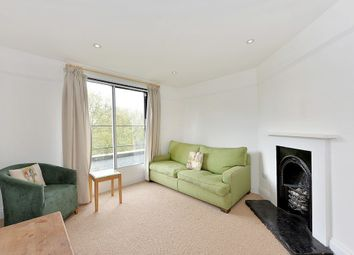Thumbnail 1 bed flat to rent in Lawn Lane, Vauxhall