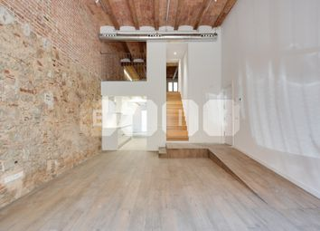 Thumbnail 2 bed duplex for sale in Grassot, 33, Barcelona (City), Barcelona, Catalonia, Spain