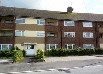 Thumbnail 3 bed flat to rent in Turner Avenue, Bignall End, Stoke-On-Trent