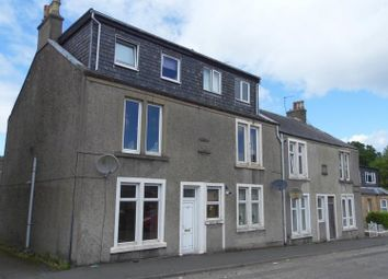Thumbnail 1 bed flat to rent in Maryfield Place, Falkirk