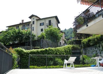 Thumbnail 2 bed apartment for sale in Magognino, Verbano-Cusio-Ossola, Italy