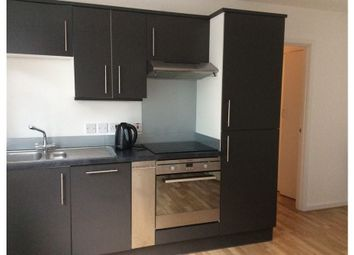 Thumbnail 1 bed detached house to rent in Sloane Avenue, London