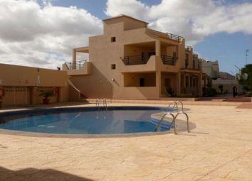 Thumbnail 4 bed villa for sale in Corralejo, Fuerteventura, Spain